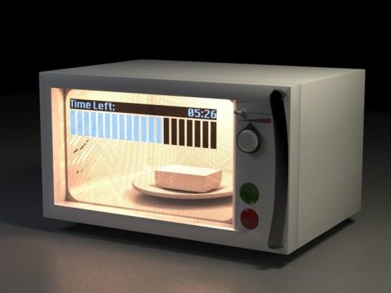 Microwave Prototype.jpg